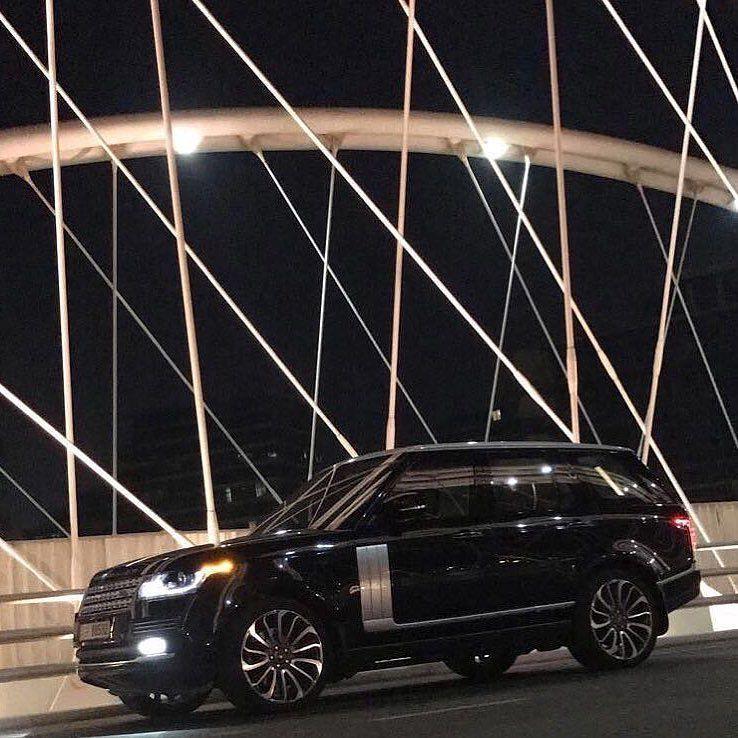 رنج فوج سوبر شارج اللون الخارجي طلبيه خاصهمن داخل لونين دواسات كهربائية بانوراماكيمرا خلفيهرنجات أصليه اوتوبيجرافيمساجإضاءات داخليه 10 ألوانتوا Car Suv Suv Car
