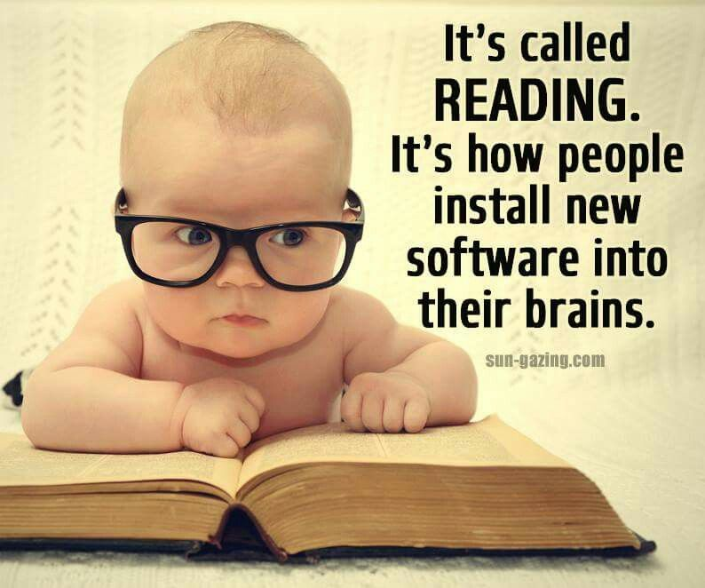 Just For Laughs Newsletter Book lovers, Good books, My books