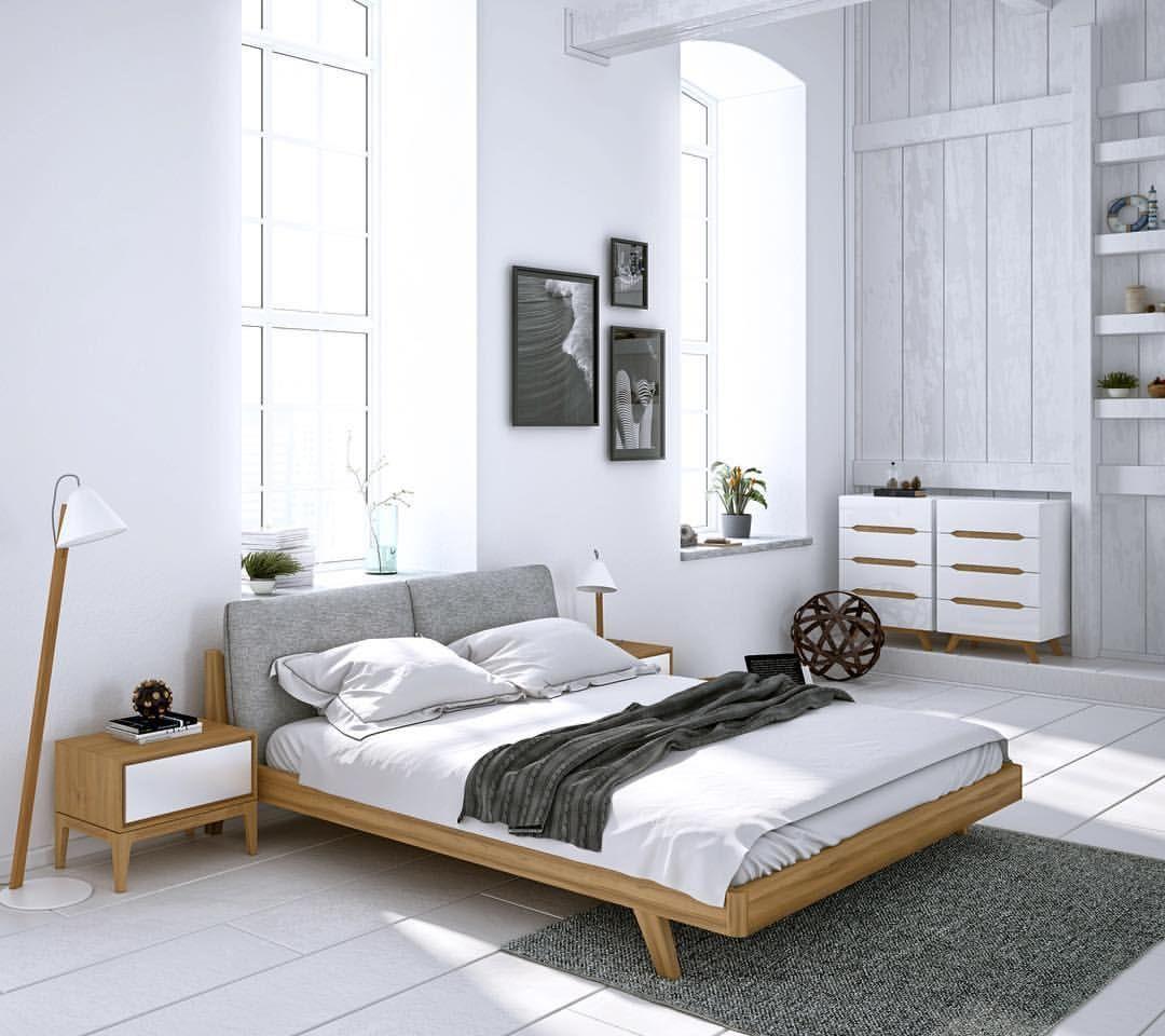 Pin by LEO on MUJI Pinterest Bedroom Modern bedroom and Bedroom