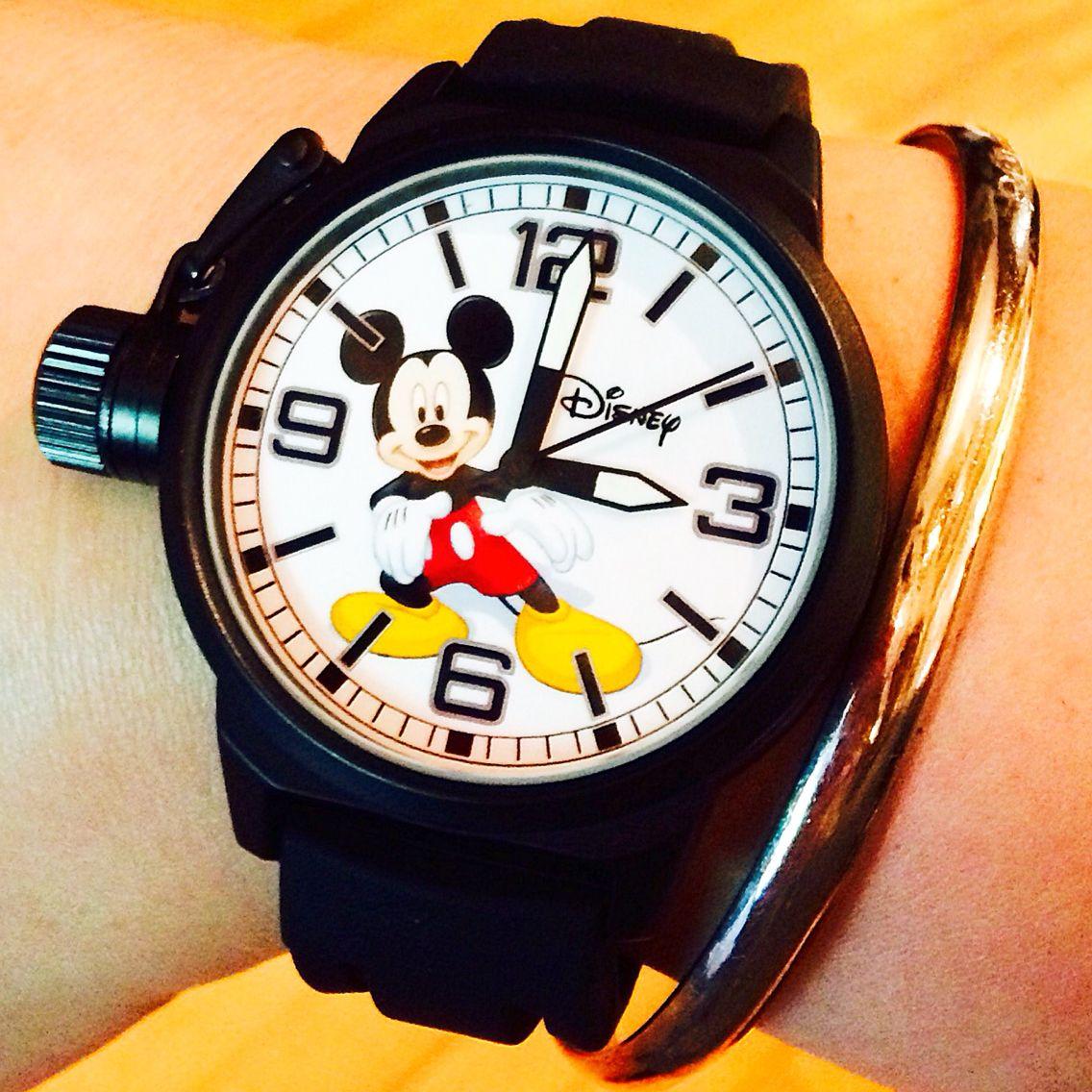 Mickeyyyyy