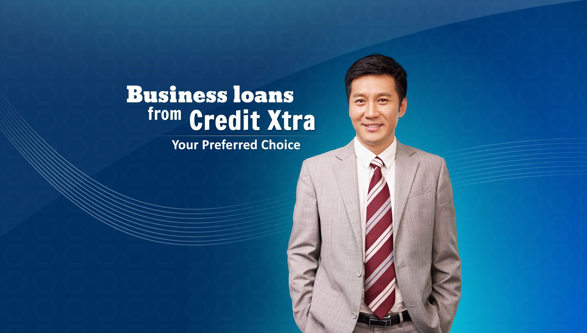 Pin On Business Loan 2013