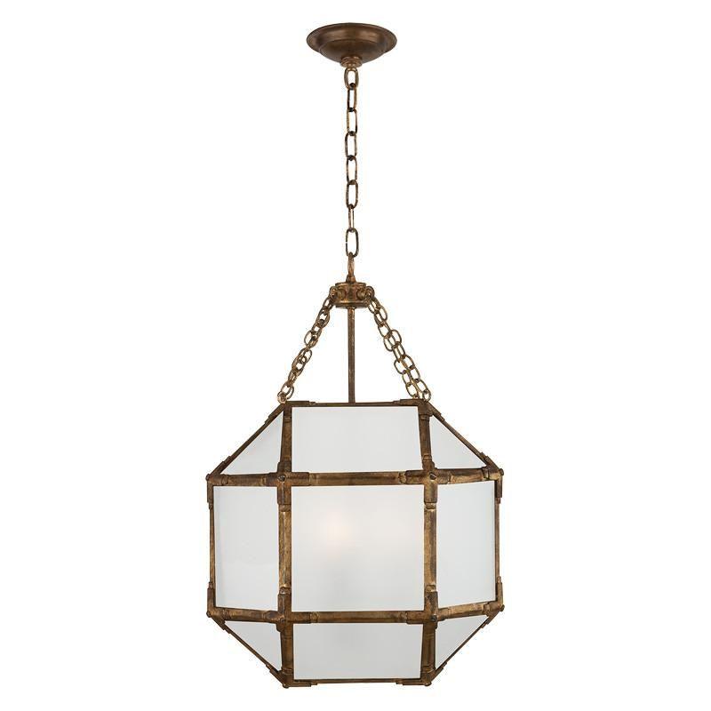 Morris Lantern In 2020 Ceiling Pendant Lights Small Lanterns Ceiling Lights