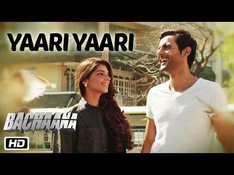 Policegiri 720p hindi movie torrent download kickass