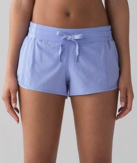 Trendy Sport Outfit Shorts Lulu Lemon Ideas #sport