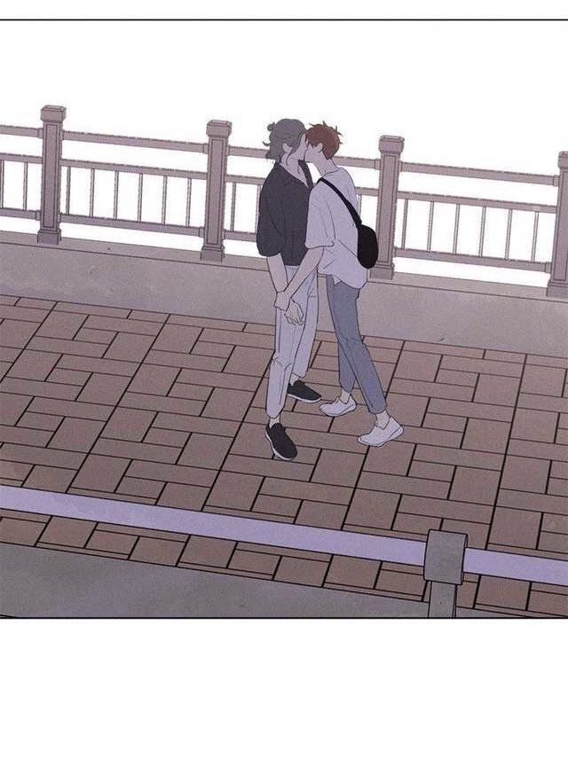 Here U are - D.Jun  [chisaichi] / S2