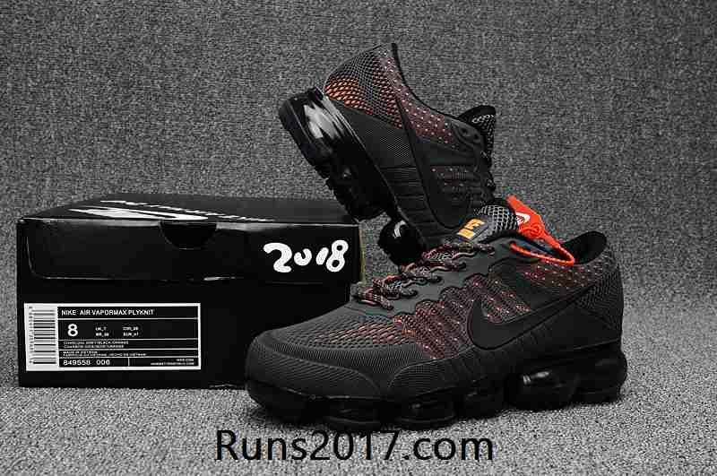 รองเท้าผู้ชาย Nike Air Max 720. Nike TH