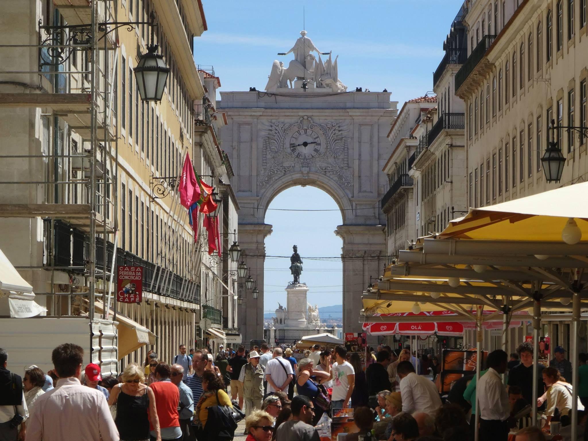 Tourisme : les 5 destinations les plus populaires en cette rentrée