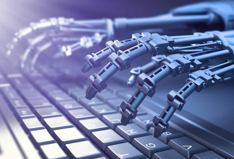 GunBot: The Innovative Crypto Trading Bot | Blog Posts