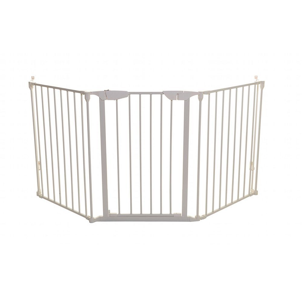 Baby Gitter Dreambaby Newport Adapta Gate Products Pinterest Baby Safety