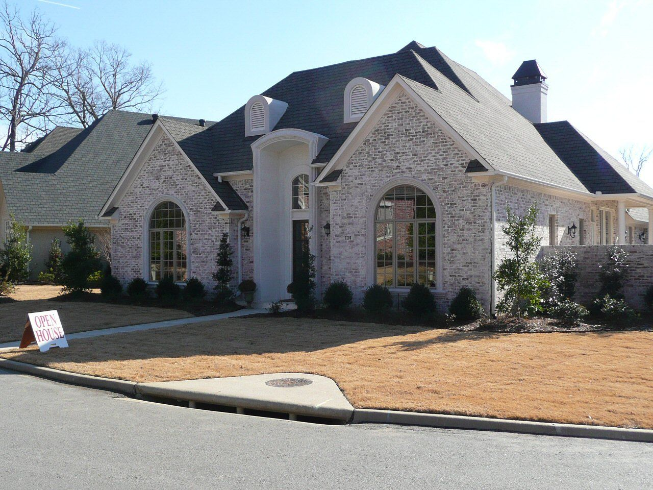 Medium Sized Houses For Sale Google Search Little Rock Arkansas Home And Garden Home