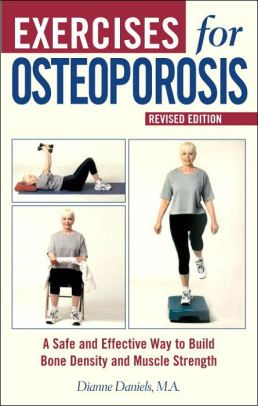 29+ Safe strength training for osteoporosis prevention info
