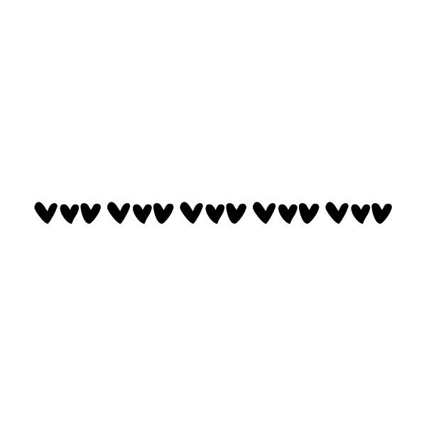 Hearts & Swirls - Fonts.com ❤ liked on Polyvore featuring fillers, backgrounds, doodles, hearts, decoration, text, quotes, embellishments, details and phrases