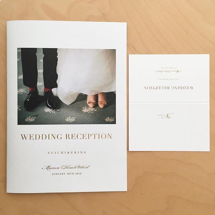 ボード 結婚式 アイディア のピン