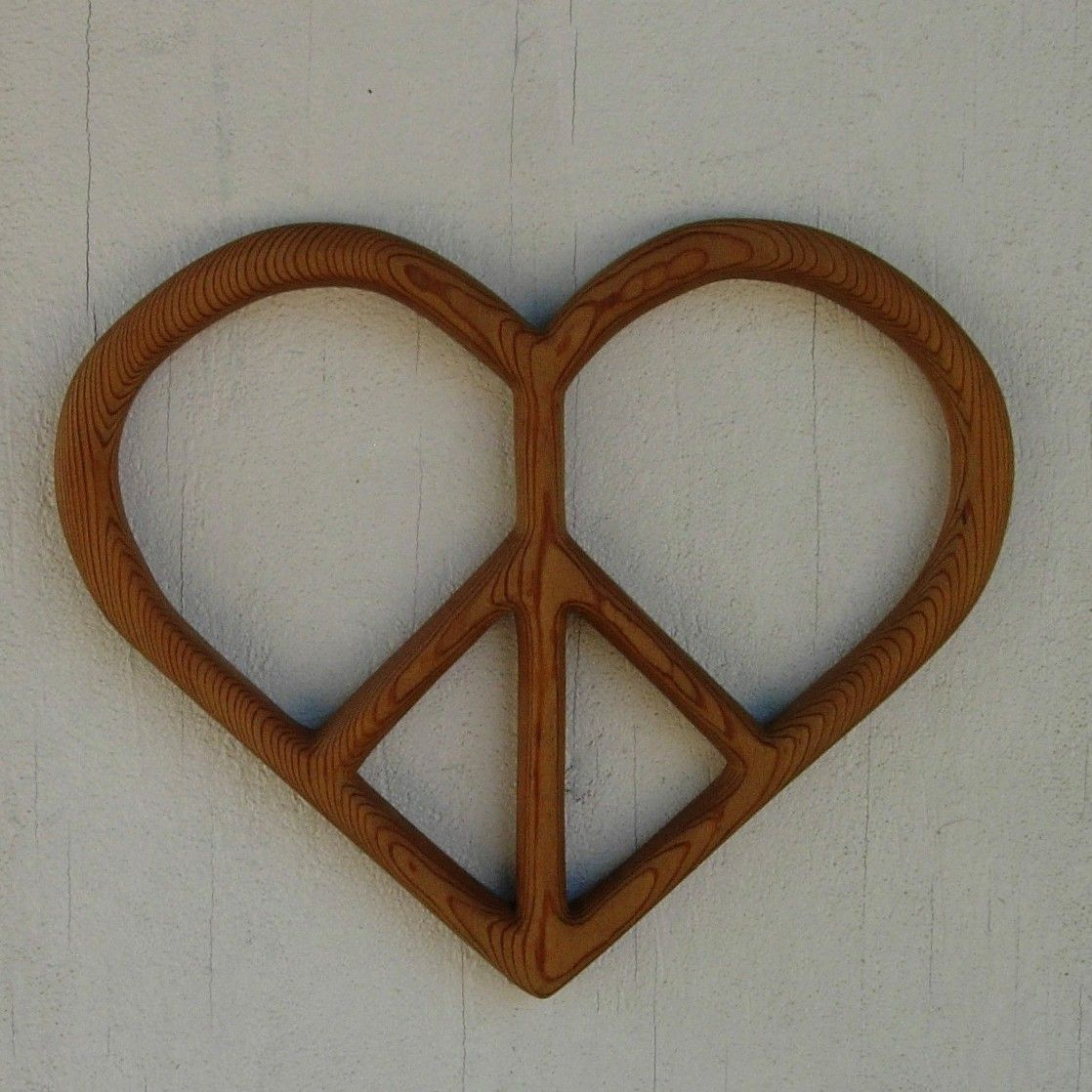 Peace and love heart shaped peace sign heart shapes peace and peace and love heart shaped peace sign biocorpaavc