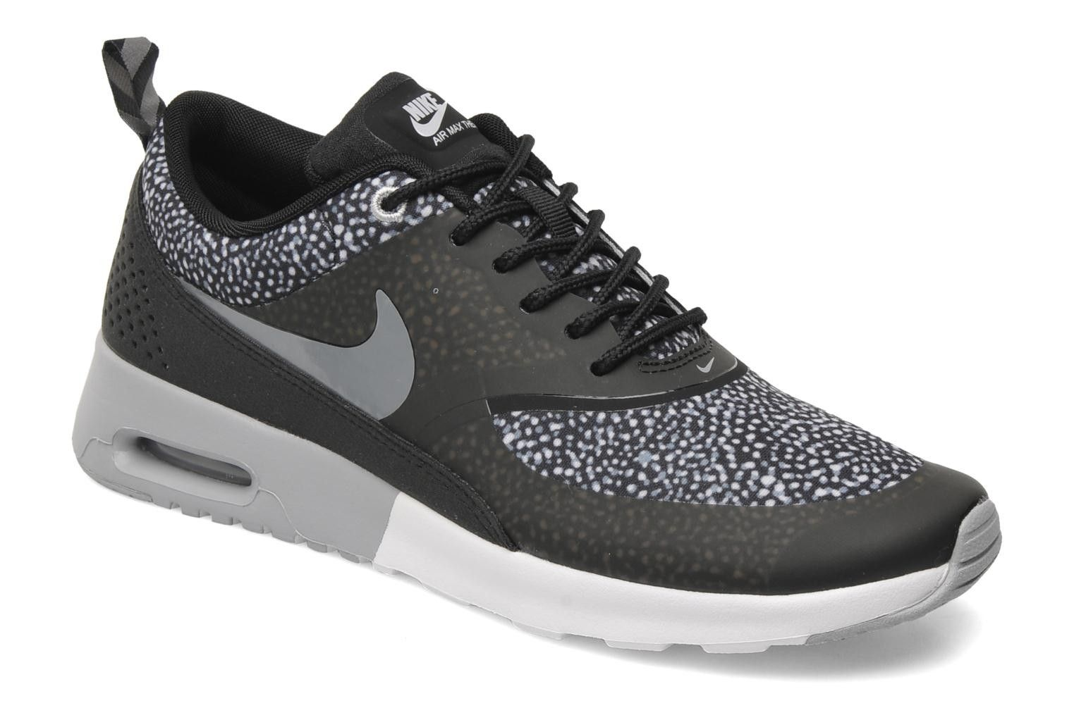 basket nike air max thea homme