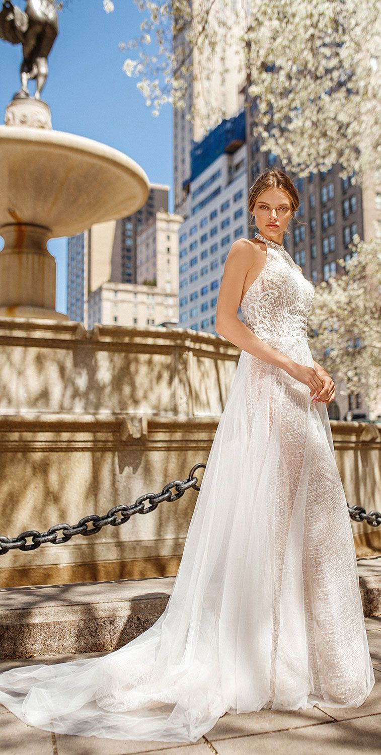 Eva Lendel Wedding Dresses – Sunrise Bridal Collection