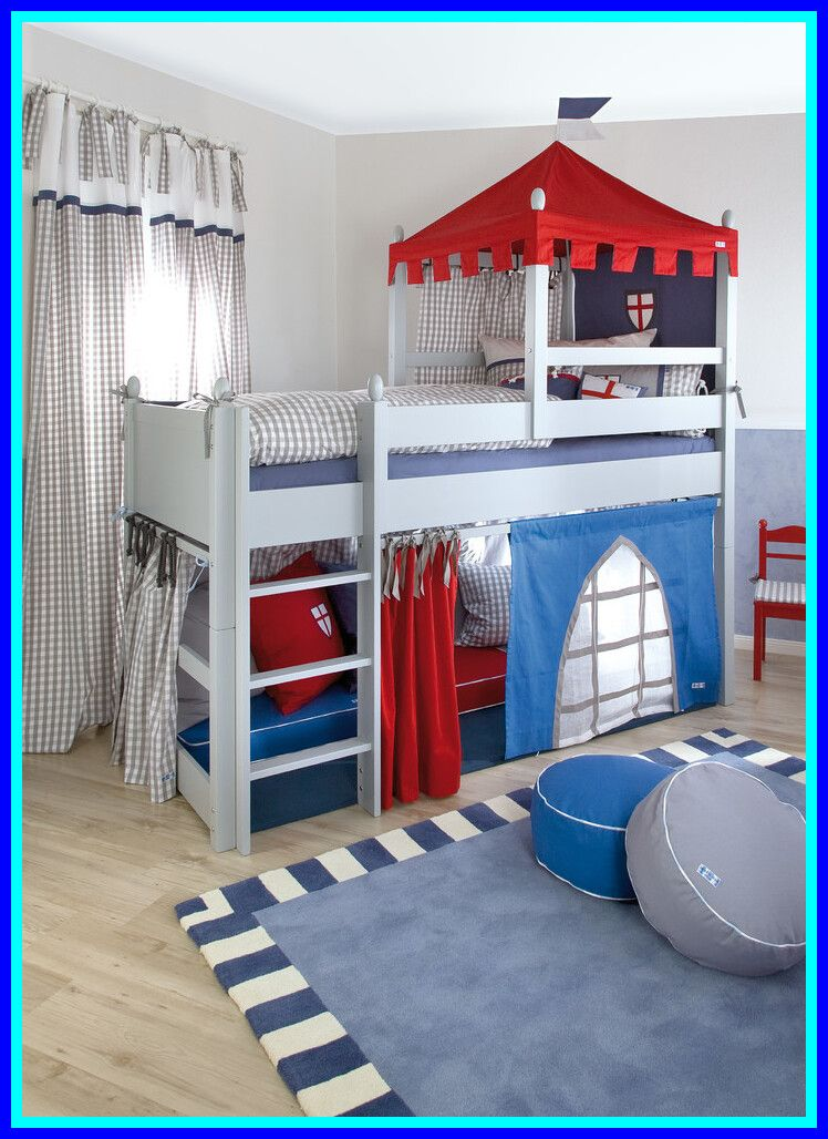 78 Reference Of Boys Room Ideas Toddler Theme 9 Year Old Boys Room Design Toddler Boys Room Childrens Bedrooms