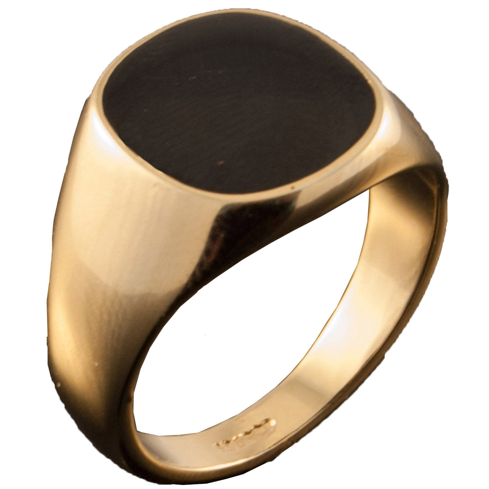 classic jewelry mens style half peris band black in gold en men online reed platinum wedding ring clem ncia and rings bands white