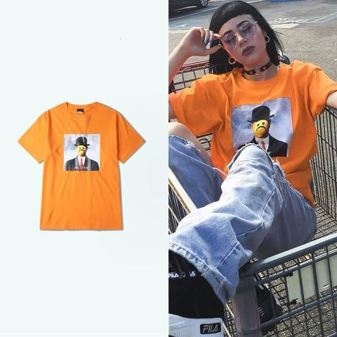Streetwear Vogue, Graphic Tees, Snapbacks, And Equipment Streetwear Official