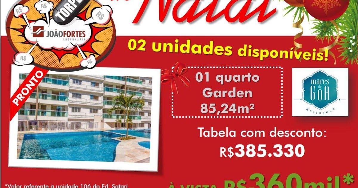d254d8b542d7e 21) 98777-8929 / boahorario@gmail.com Entre em contato e agende uma ...