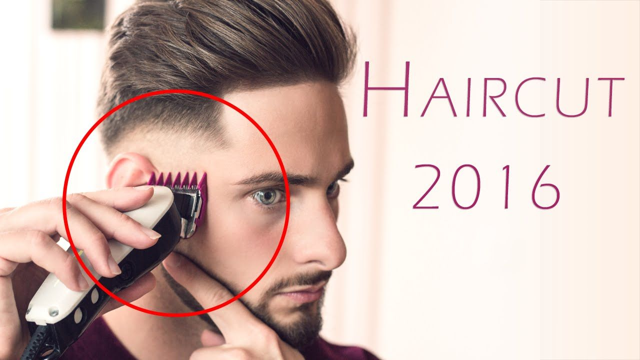 Pin On Haircutting Hairstyling How Tos