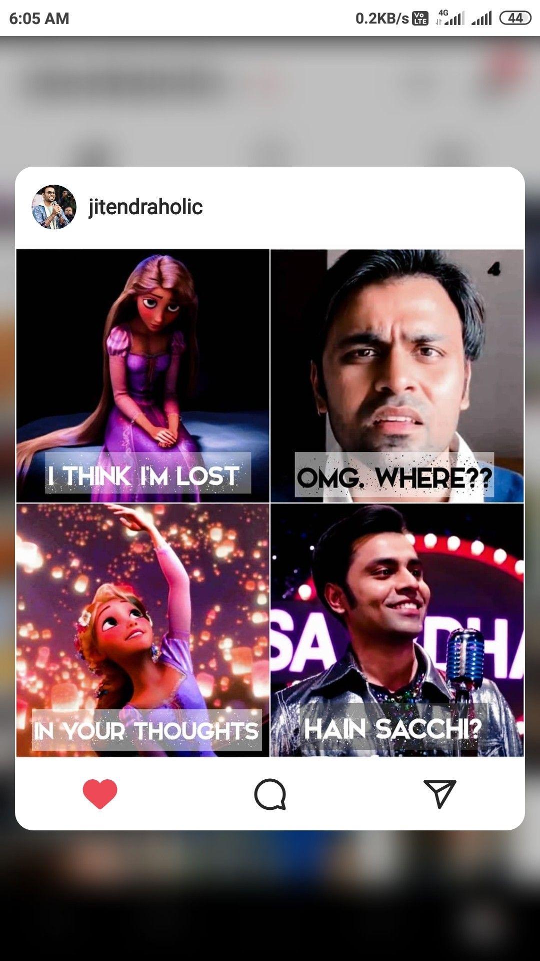 Editing Ideas Instagram Movie Posters Im Lost