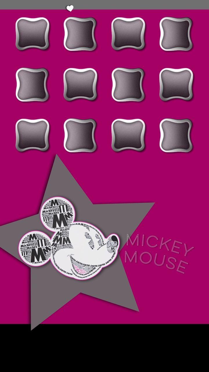 Cool Wallpaper Home Screen Mickey Mouse - 242050443fa3d2fbcc0bd0c0ca6bb0b0  Pic_119198.jpg