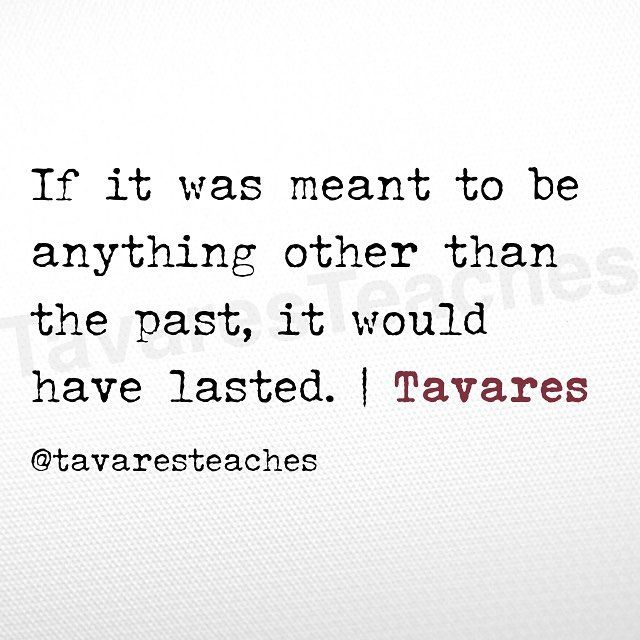 Reposting @tavaresteaches Some memories don\u0027t like this truth which