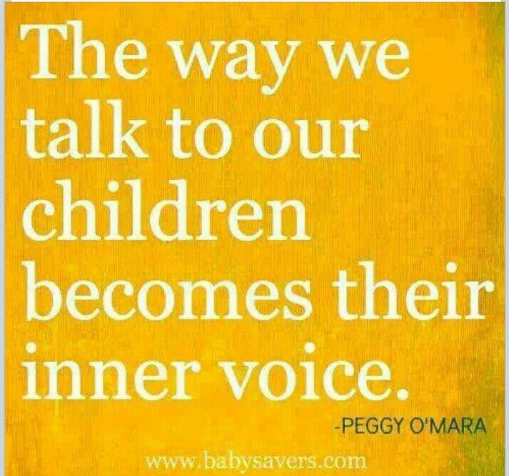 Your Children Are A Reflection Of You Quotes For Kids Parenting Quotes Inspirational Quotes