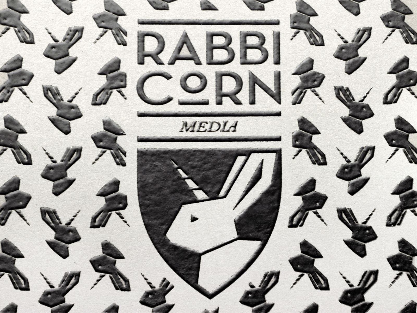 studio-oeding-rabbicorn-2
