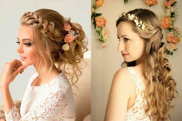 Greek Hairstyles Griechische Frisuren Haar Styling Ausgefallene Frisuren
