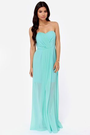 1000  images about Formal Dress on Pinterest - ASOS- Gowns and ...