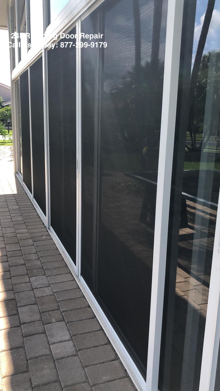 Sliding Door Repair In 2020 Glass Door Repair Sliding Glass Door Sliding Glass Door Repair