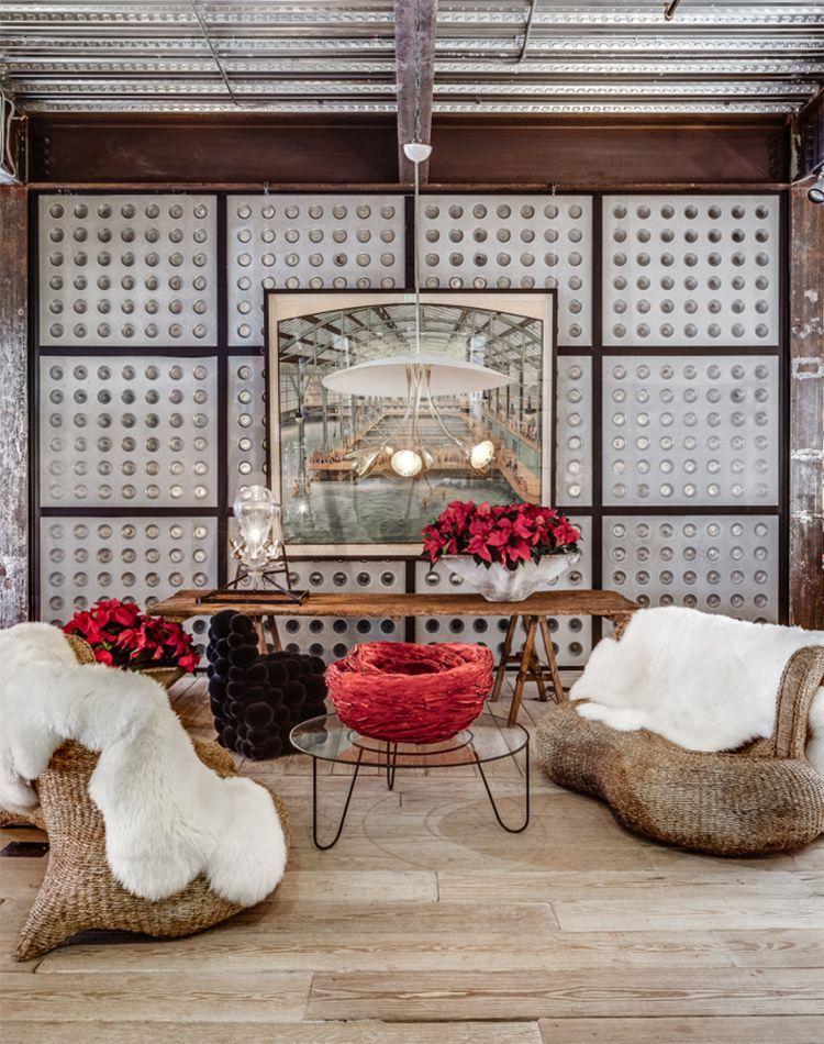 Coup D Etat Love Luxury Furniture Design Luxury Furniture