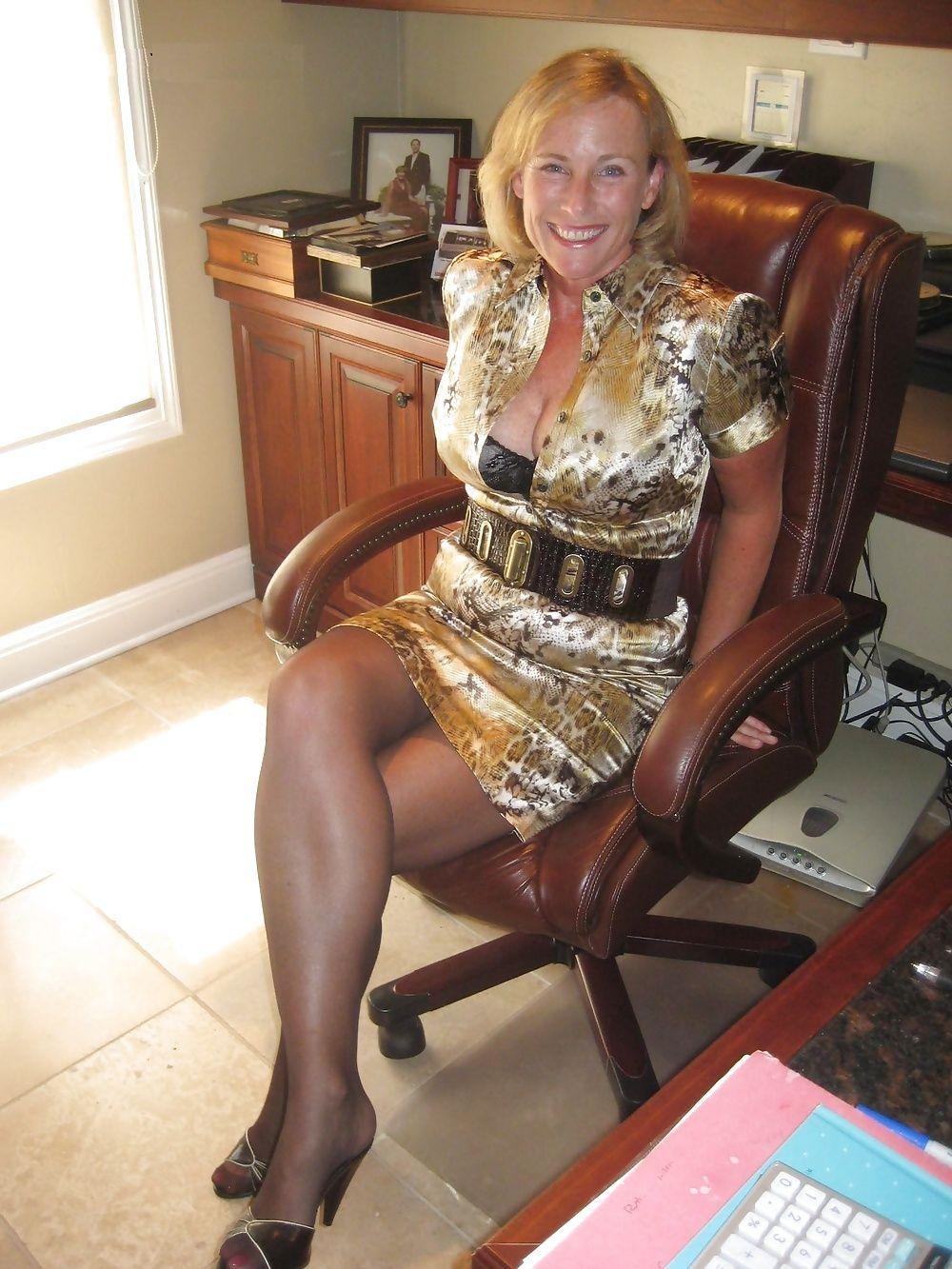 Фото больших сисек зрелых мам
