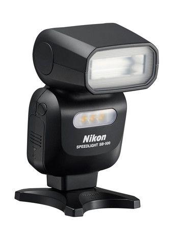 Nikon SB-500 y Nikkor 20mm f/1.8G ED, el nuevo flash con luz LED y el nuevo objetivo fijo de Nikon  http://www.xatakafoto.com/nikon/nikon-sb-500-y-nikkor-20mm-f-1-8g-ed-el-nuevo-flash-con-luz-led-y-el-nuevo-objetivo-fijo-de-nikon?utm_source=feedburner&utm_medium=feed&utm_campaign=Feed%3A+xatakafoto+%28Xataka+foto%29