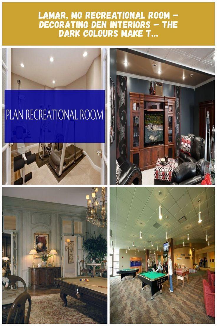 Photo of Freizeitraum planen Freizeitraum, #Plan #Recreational #Recreationalroomplan #Room