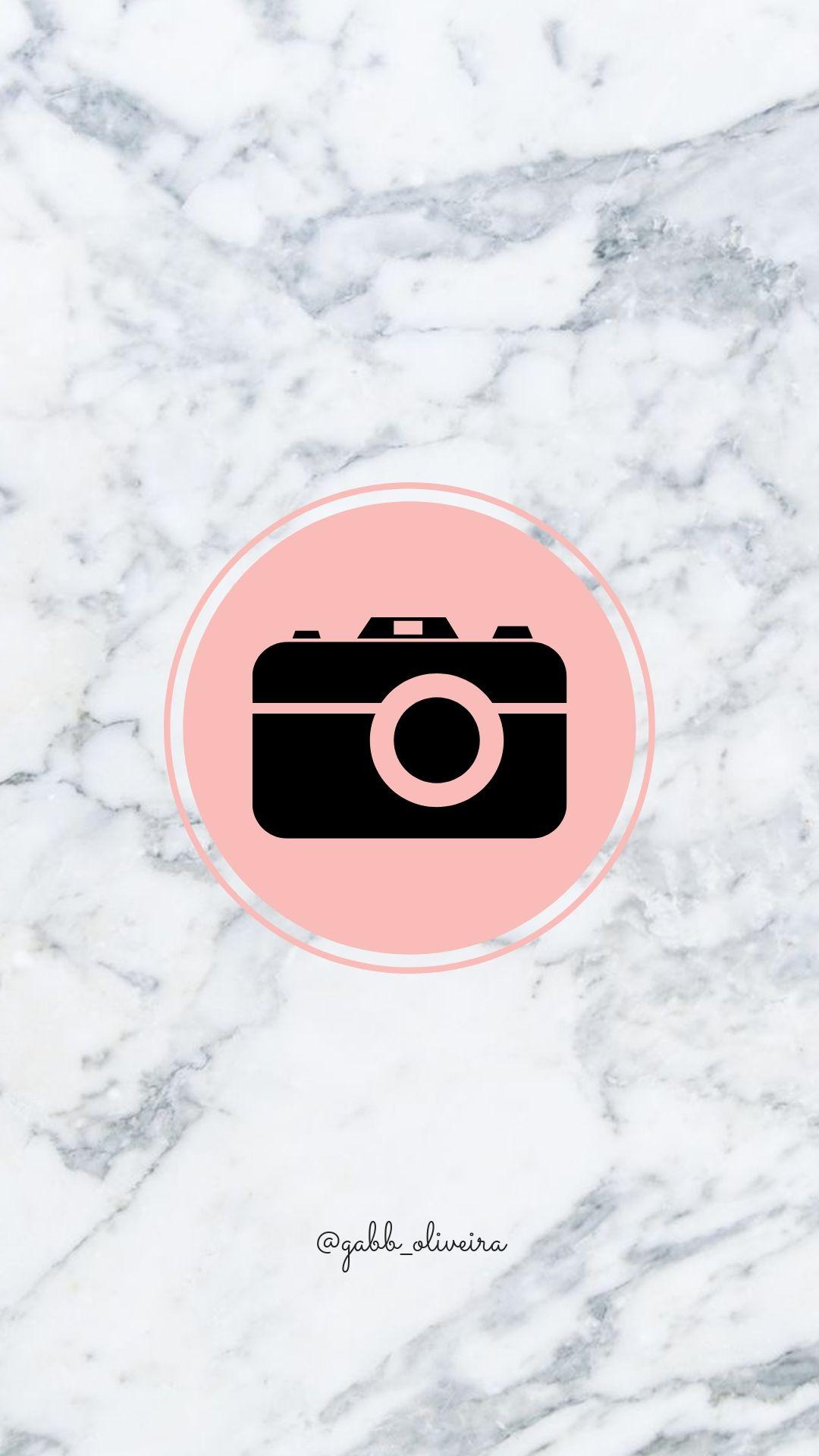 Capa Para Destaque Do Instagram Destaque Instagram Foto Para