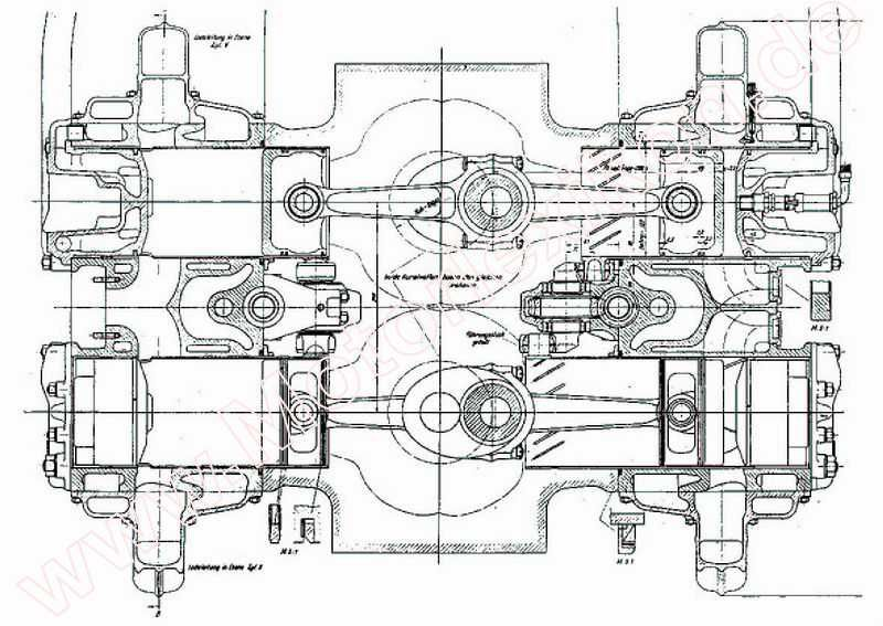 Electrical Single Acting Hydraulic Cylinder Schematic