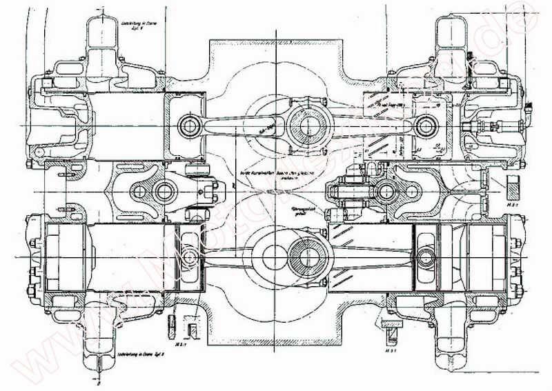 subaru schema moteur monophase modifier