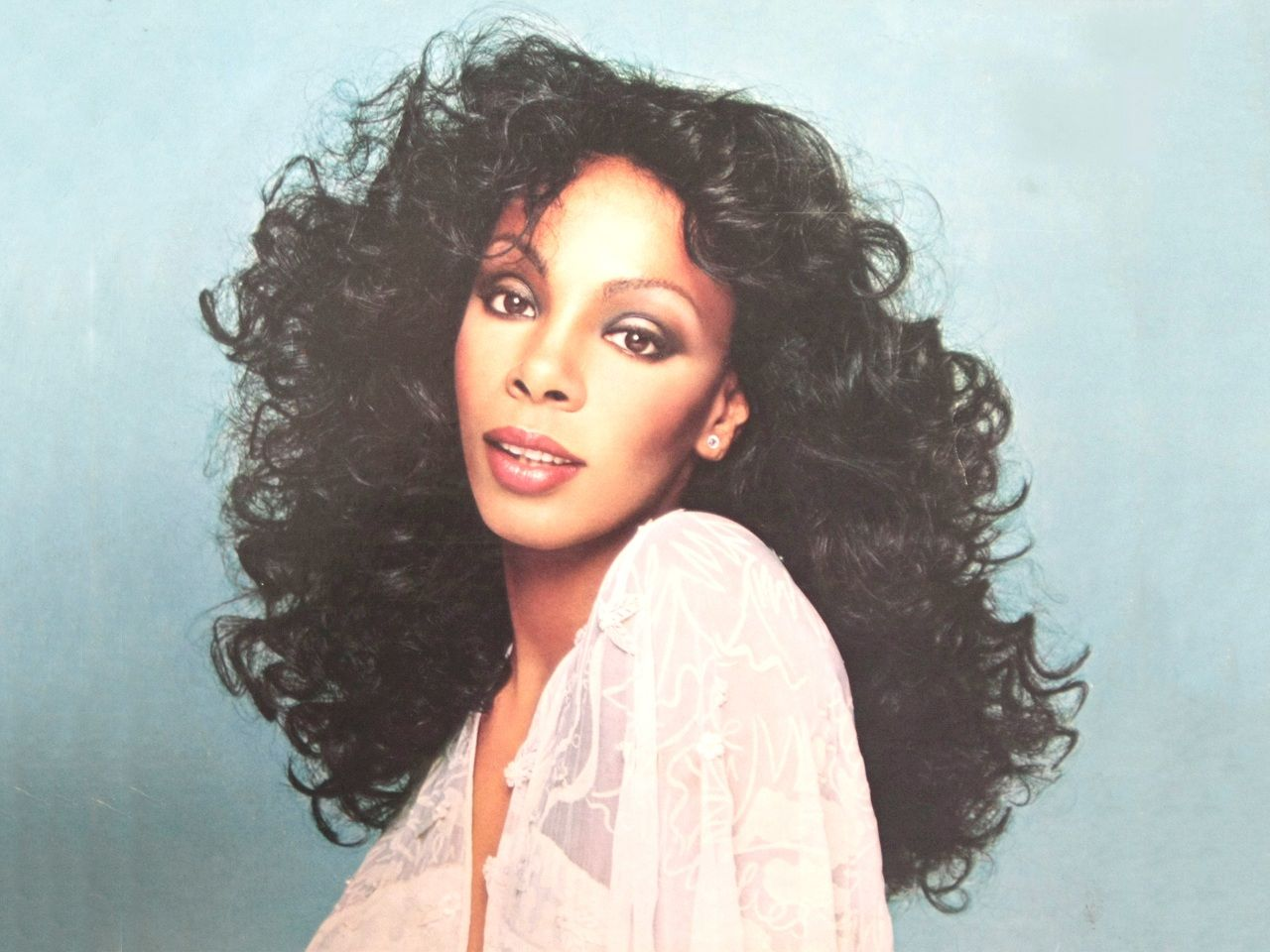 donna summer discographydonna summer – hot stuff, donna summer i feel love, donna summer – hot stuff скачать, donna summer слушать, donna summer i feel love скачать, donna summer скачать, donna summer on the radio, donna summer last dance, donna summer mp3, donna summer песни, donna summer last dance скачать, donna summer i remember yesterday, donna summer википедия, donna summer 2012, donna summer discography, donna summer лучшие песни, donna summer i feel love слушать, donna summer i will survive, donna summer youtube, donna summer the wanderer