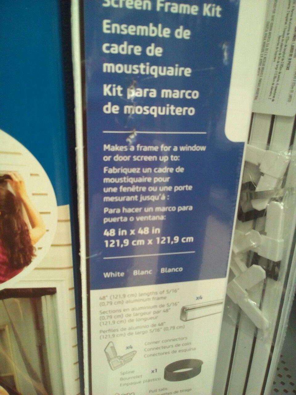 Dorable Marco De 20 X 48 Foto Bandera - Ideas para Decorar con ...