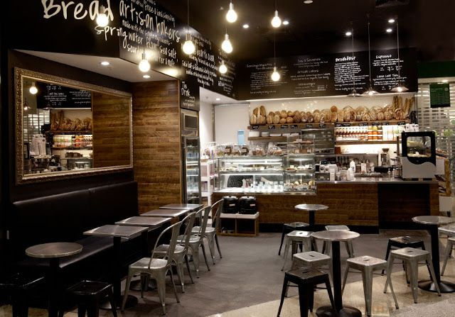 Good Design Makes Me Happy Studio Love End Of Work Cafe Decor Cafe Interior Restaurant Interior