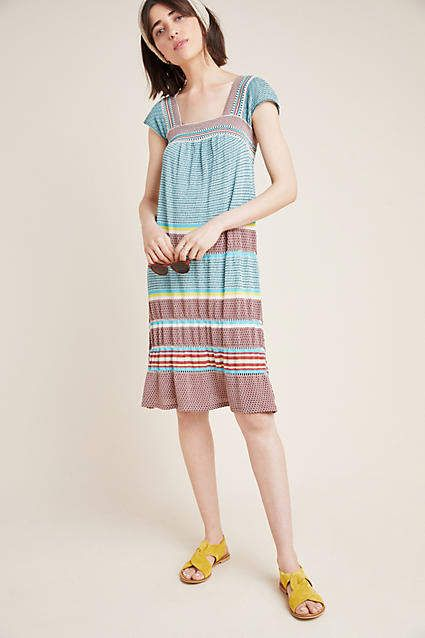 7f190a9067eb7 Paloma Knit Tunic Dress | Products in 2019 | Dresses, Dress outfits ...