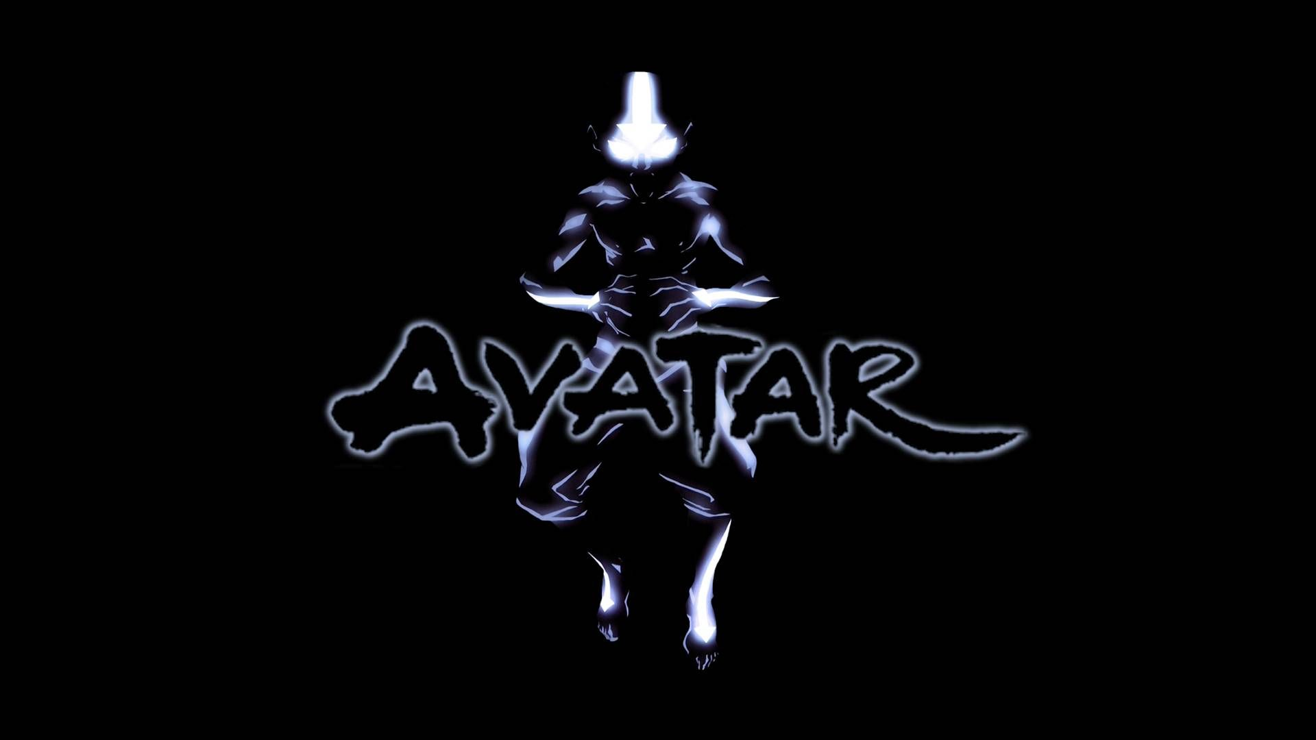 Hot Avatar The Last Airbender Wallpapers