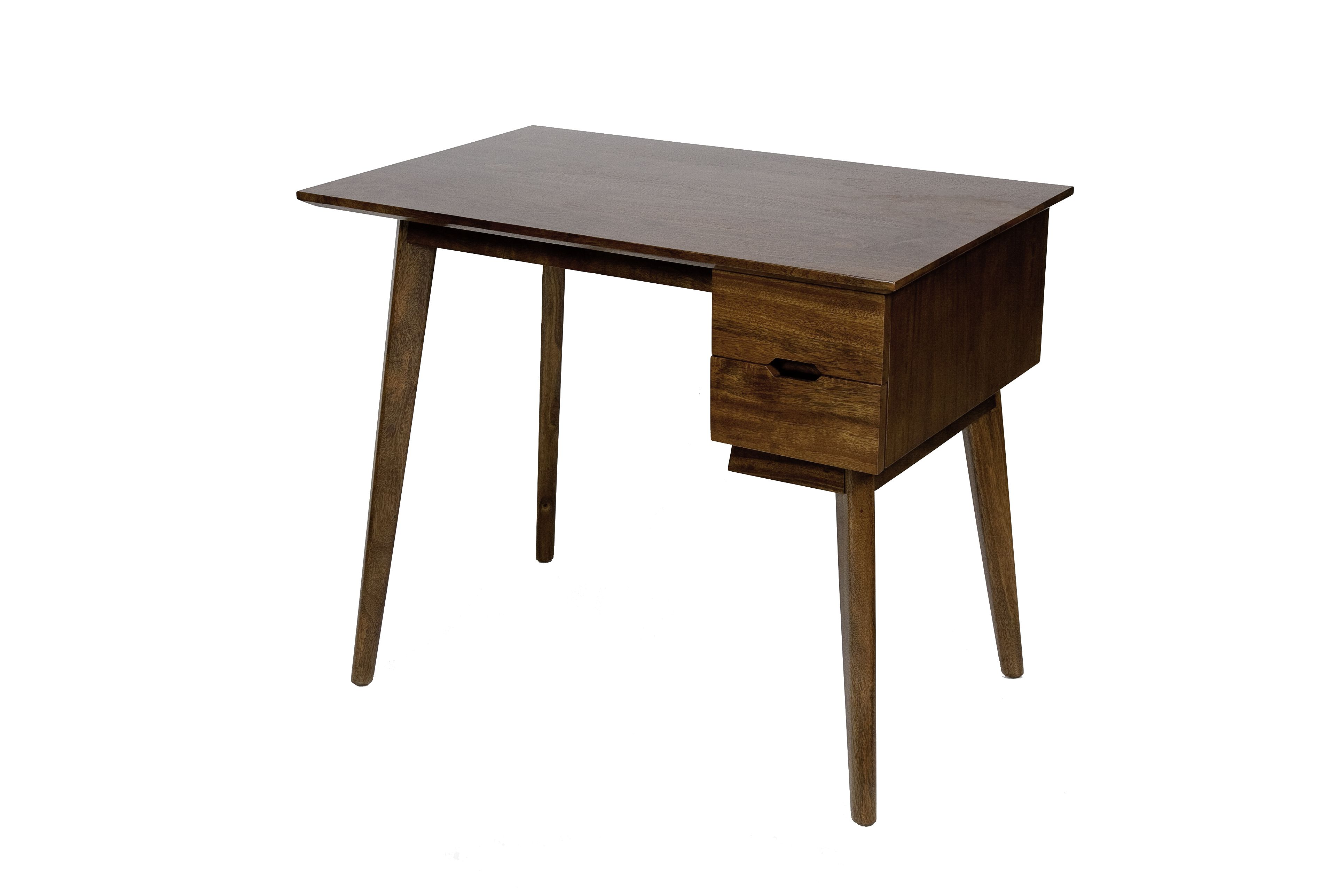 Bureau Junius Design E. Gallina Marilyn Desk Empire Homewares Empire Products Desk