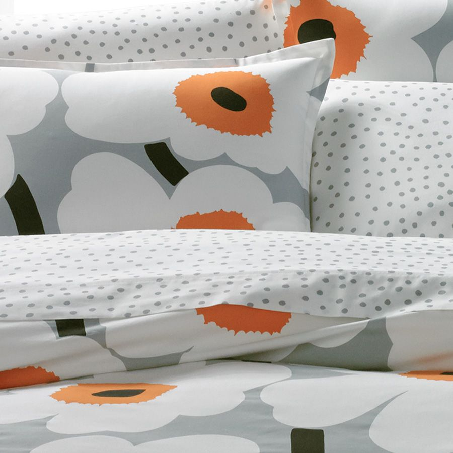 bedding cover our in home design linear tiiliskivi kissen marimekko ambiente by textiles und shop schwarz weiss categories deckenbezug duvet