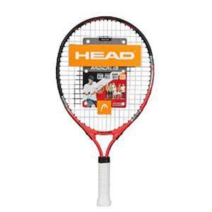 Buy Head Radical 21 Tennis Racket  8691c9593a842