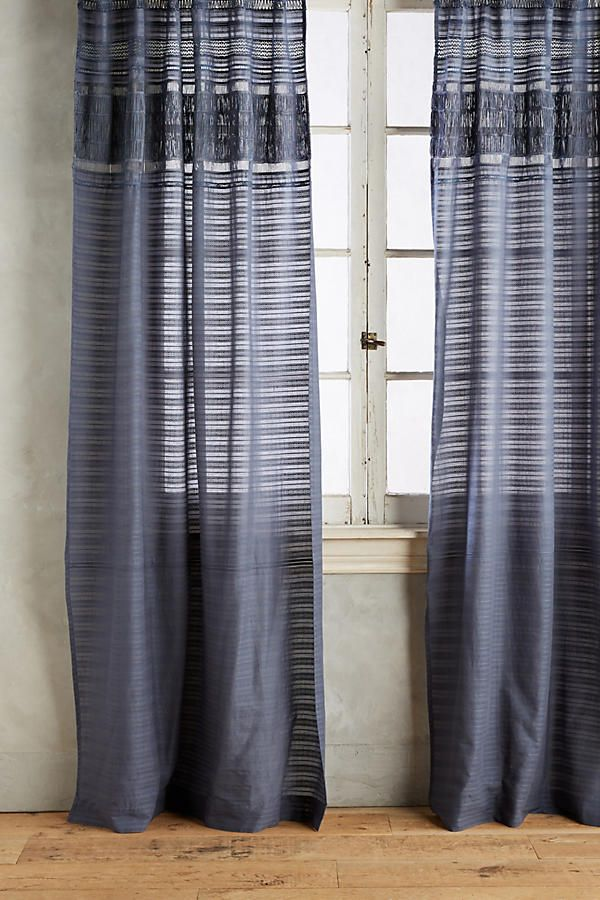 Smithery Curtain Rod Curtains Home Decor Home