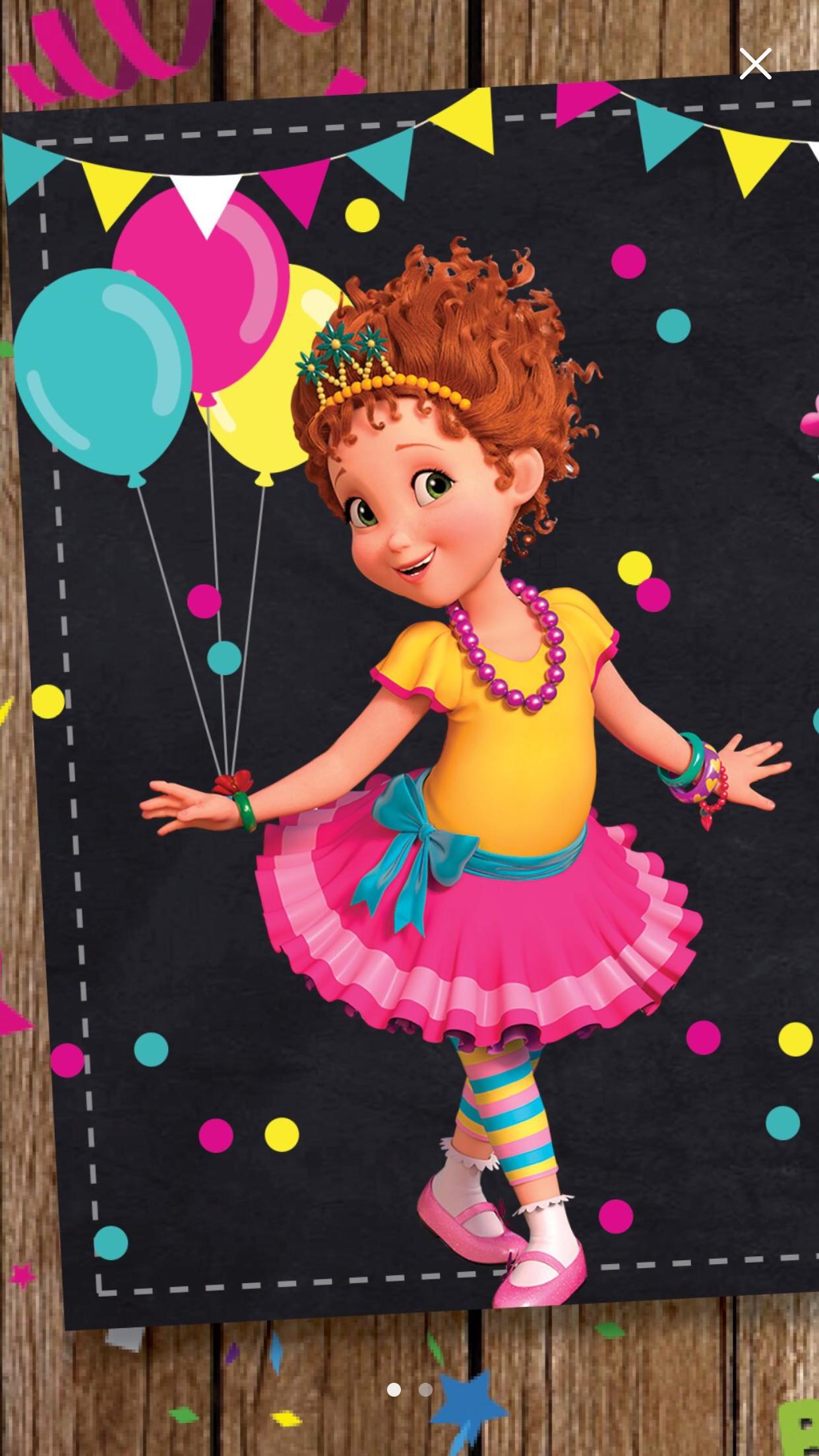 808f8779b6d9f Disney Parties, 4th Birthday Parties, Birthday Fun, Moana Party, Fancy Nancy ,